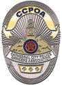 Cathedral City Police Officers Association